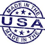 madeinusa-stamp  JuiceBox G2 madeinusa stamp 150x150