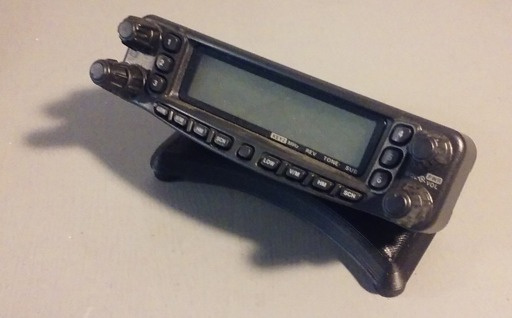 FT-8900R_stand-01  Accessories FT 8900R stand 01 1024x635
