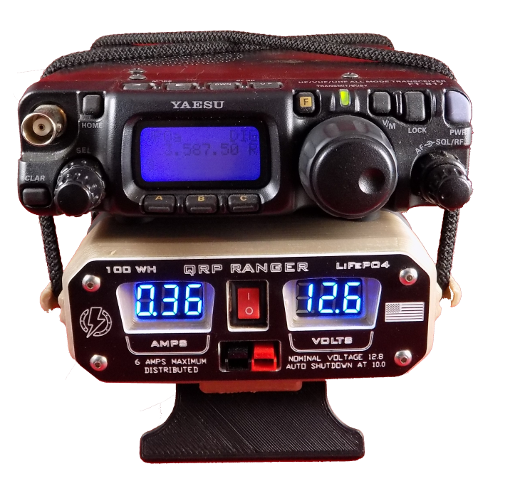 RG_FRT_with-817-01-2mb  QRP RANGER RG FRT with 817 01 2mb