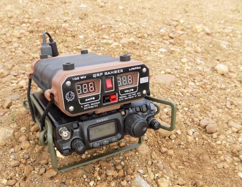 QRP_FRONT_ISO_WITH870-01-small