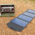 Scout G1 Solar Bundle SG1 SP iso 01 150x150  Scout G1 SG1 SP iso 01 150x150