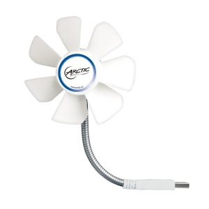 JuiceBox G2 USB Fan 300x300