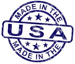 madeinusa-stamp [object object] BatPac Solar madeinusa stamp