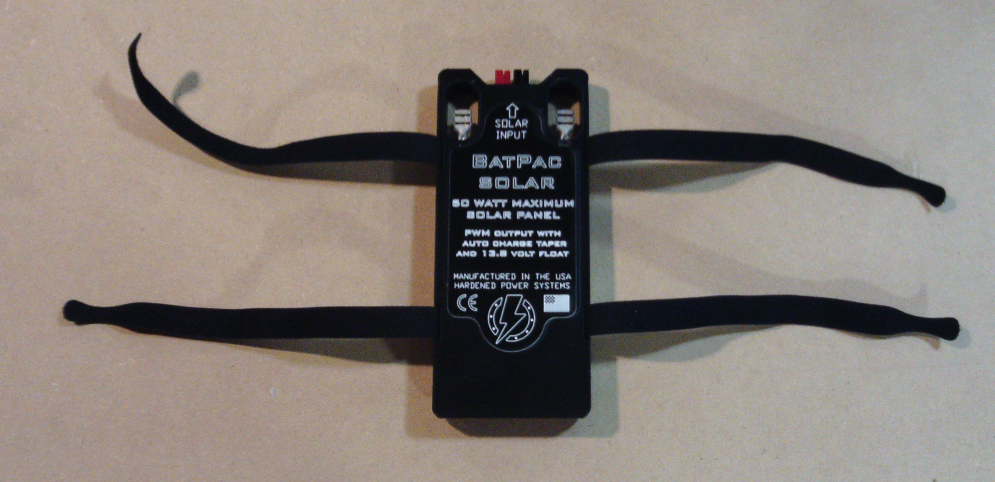 BPS_Top1 [object object] BatPac Solar BPS Top1