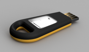 CAD rendering of final design  USB Accessory Bundle NU Render 01 300x178