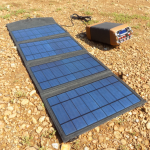 Cadet Solar Bundle