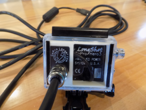 Longshot-G3-mk2-gopro-battery-eliminator